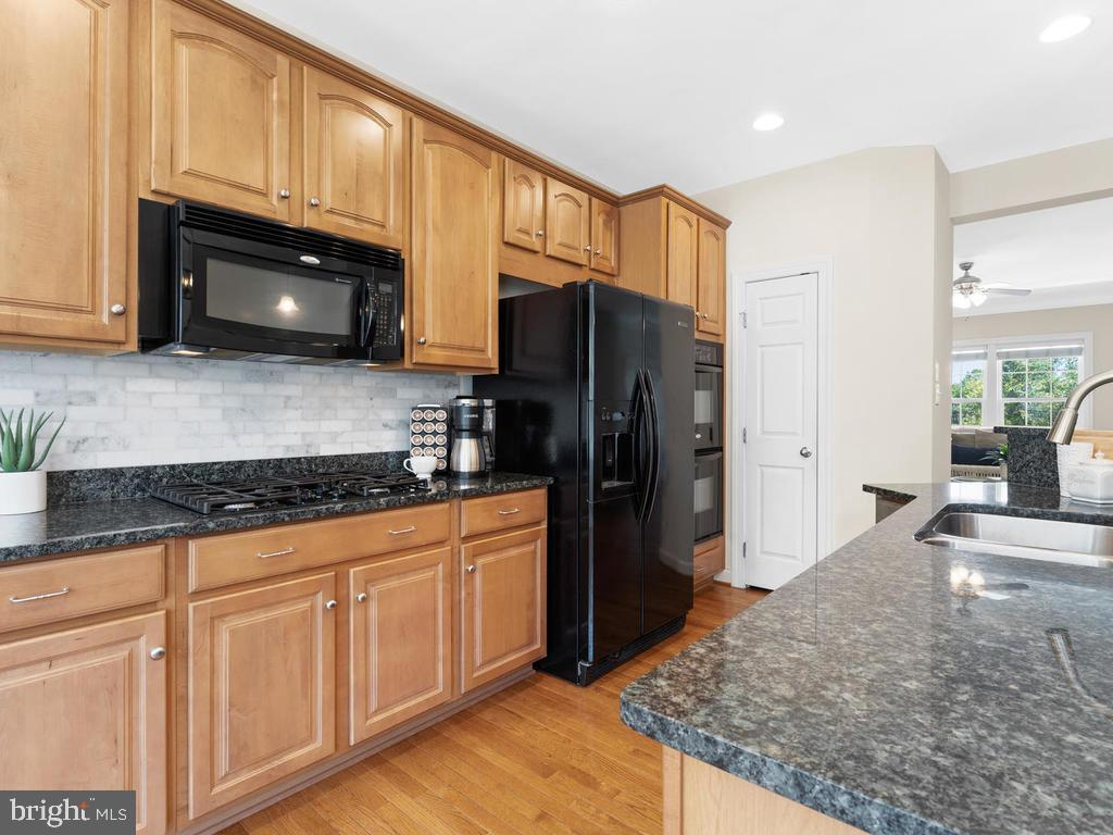 - 8903 AMELUNG ST, FREDERICK