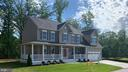 - 16701 MILL STATION WAY, DUMFRIES