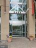 - 3409 WILSON BLVD #610, ARLINGTON