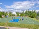 Community Basketball Courts - 8903 AMELUNG ST, FREDERICK
