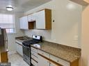 - 1446 TUCKERMAN ST NW #306, WASHINGTON