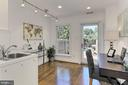 Perfect office space - 420 N COLUMBUS ST, ALEXANDRIA