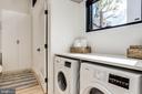 Backyard Cottages- Accessory Dwelling - 911 N DANIEL ST, ARLINGTON