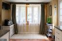 - 11224 WOODSON AVE, KENSINGTON