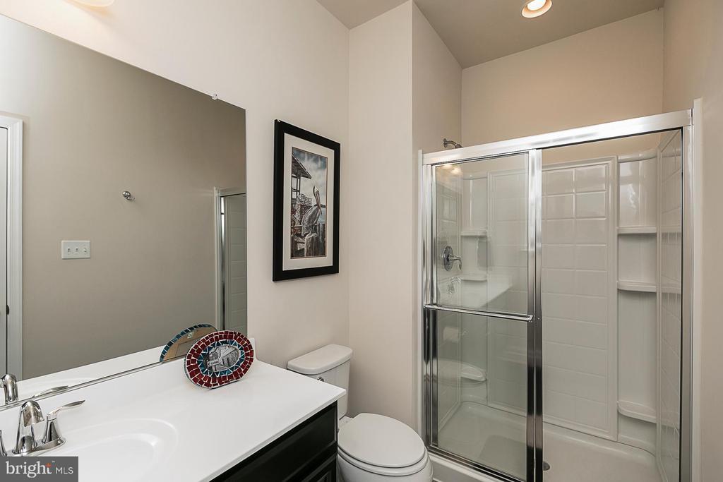 Bathroom 2 - 8472 HEDWIG LN, FREDERICK