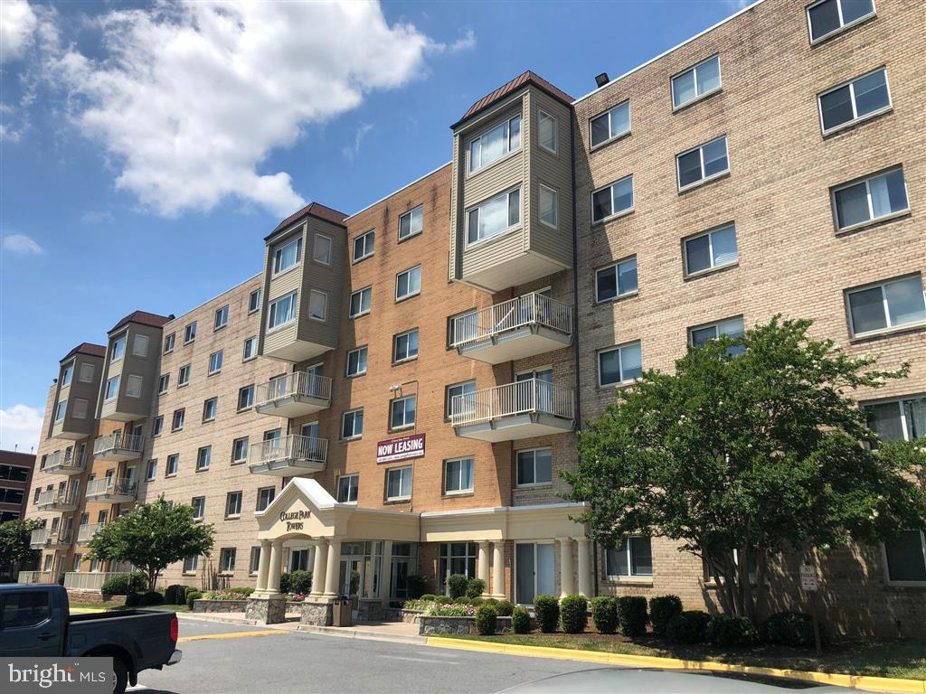 - 4313 KNOX RD #103, COLLEGE PARK