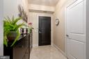 Welcome to unit 802 - 7710 WOODMONT AVE #802, BETHESDA