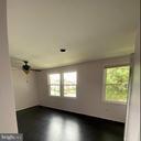 Master Bedroom - 18711 BARN SWALLOW TER, GAITHERSBURG
