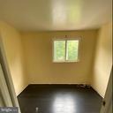 Bedroom 1 - 18711 BARN SWALLOW TER, GAITHERSBURG