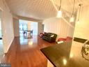 - 11990 MARKET ST #1004, RESTON