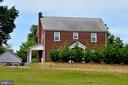 - 106 VALLEY VIEW PL, FREDERICKSBURG