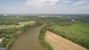 Rappahannock River - 208 OLD LANDING CT, FREDERICKSBURG