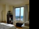 - 2726 GALLOWS RD #1415, VIENNA