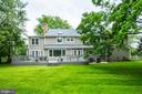 - 17620 CHARITY LN, GERMANTOWN