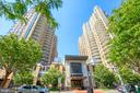 - 11990 MARKET ST #2102, RESTON