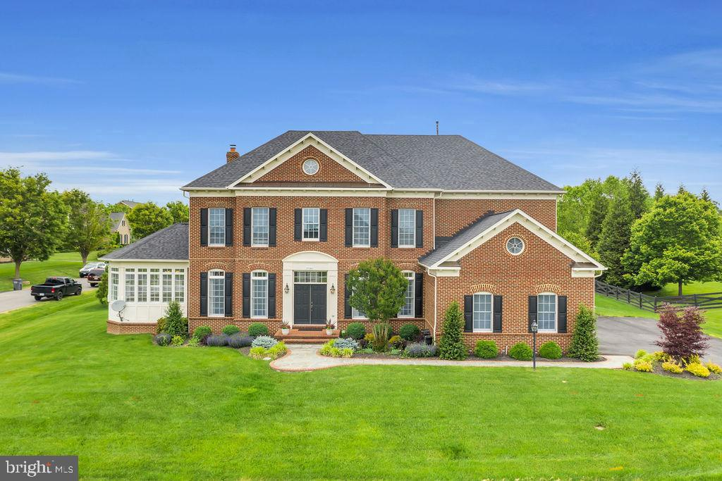 - 19544 ROYAL AUTUMN LN, LEESBURG