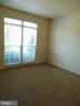 Living room - 12027 PANTHERS RIDGE DR, GERMANTOWN