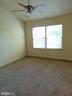 Master bedroom - 12027 PANTHERS RIDGE DR, GERMANTOWN