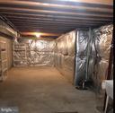 Plenty of basement storage - 4830 OLD HOLTER RD, JEFFERSON