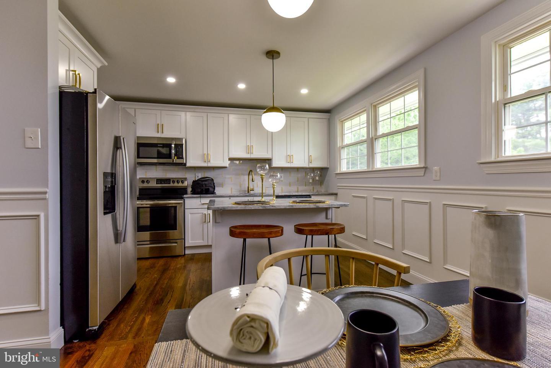 Single Family Homes para Venda às Southampton, Nova Jersey 08088 Estados Unidos