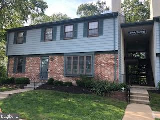 Single Family Homes 为 销售 在 Turnersville, 新泽西州 08012 美国