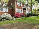 - 12511 CHRONICAL DR, FAIRFAX