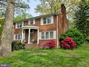Welcome Home! - 12511 CHRONICAL DR, FAIRFAX