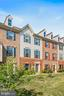 Two years young and ready to be home - 8206 MINER ST, GREENBELT