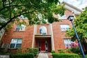 Incredible Penthouse Unit with Loft - 629 ADMIRAL DR #H8-305, ANNAPOLIS