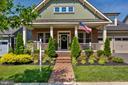 This stunning home can be yours... - 17076 SILVER ARROW DR, DUMFRIES