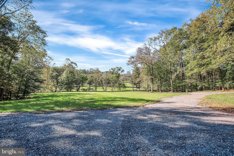 Land for Sale at Joppa, Maryland 21085 United States