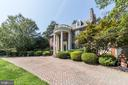 Home Front - 6600 KENNEDY DR, CHEVY CHASE