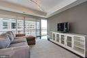 - 1111 19TH ST N #1708, ARLINGTON