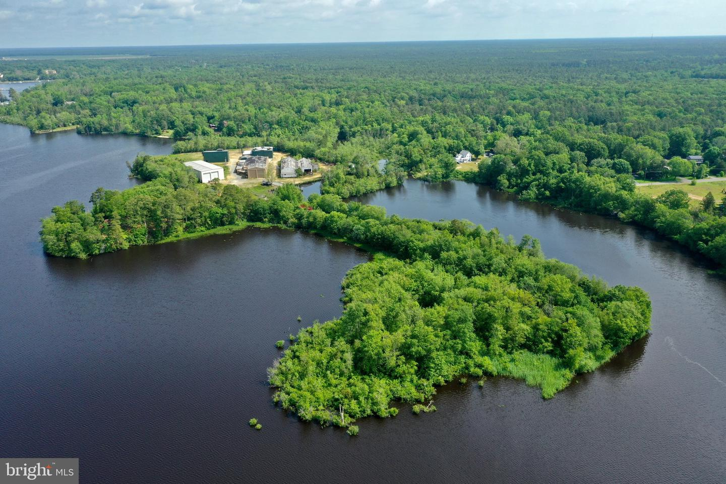 Additional photo for property listing at  Mays Landing, New Jersey 08330 États-Unis