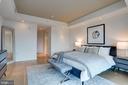 Luxurious Master Suite - 1881 N NASH ST #804, ARLINGTON