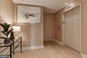 Grand Foyer - 1881 N NASH ST #804, ARLINGTON