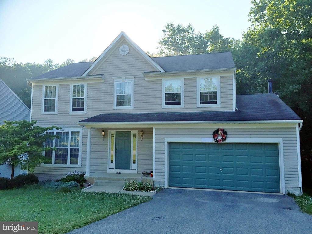 MLS MDHW280456 in BETHANY BROOK II
