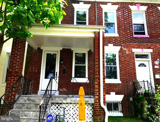 638 NW LAMONT ST NW #638
