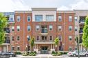 Immaculate penthouse level condo - 23631 HAVELOCK WALK TER #420, ASHBURN