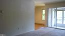 More of Living Room - 3429 S LEISURE WORLD BLVD N #88-3E, SILVER SPRING