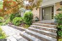 Lovely Rambler in the heart of Country Club Hills - 4501 35TH RD N, ARLINGTON