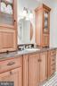 Upstairs Bath - 4501 35TH RD N, ARLINGTON