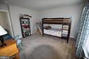 Plenty of room - 40 BELLA VISTA CT, STAFFORD