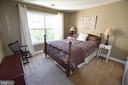 Guest room - 40 BELLA VISTA CT, STAFFORD