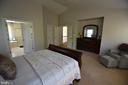 Even room for lounging - 40 BELLA VISTA CT, STAFFORD