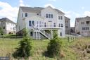 4,144 Sq Ft of finished space - 1109 GARDEN STONE CT, CLARKSBURG