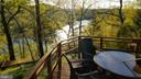 - CHESTNUT HILL DR, HARPERS FERRY