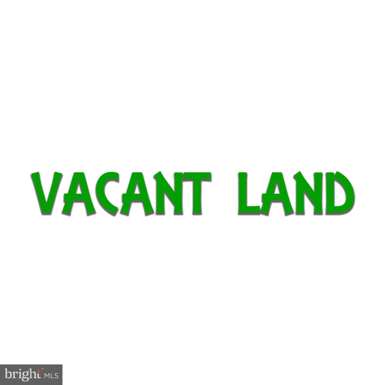 Земля для того Продажа на Barnegat, Нью-Джерси 08005 Соединенные Штаты