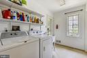 - 2815 N LEXINGTON ST, ARLINGTON
