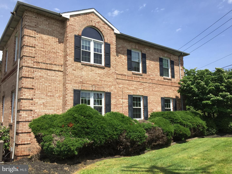 Single Family Homes للـ Rent في Lansdale, Pennsylvania 19446 United States
